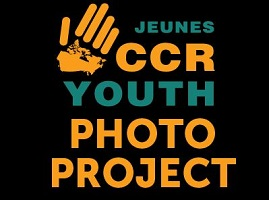 refugee youth project Thanks to joe rubino (joerubinocom) for making this beautiful video for the ryp.
