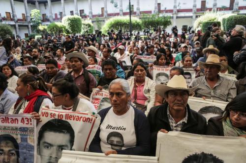 human rights violations in mexico