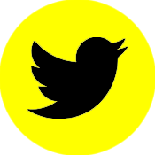 Amnesty International Canada Urgent Action Twitter