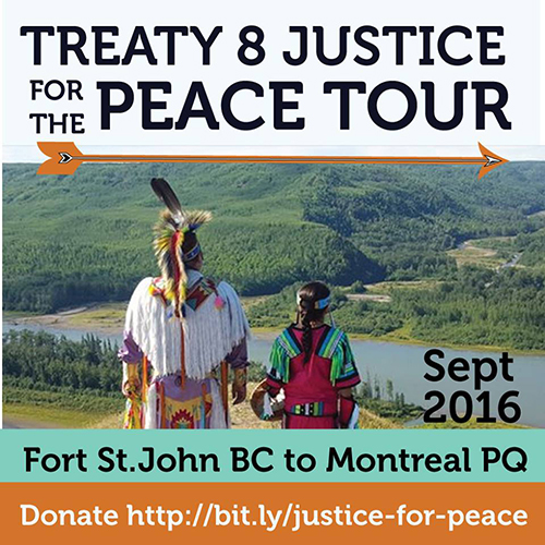 how to become a justice of the peace in canada
