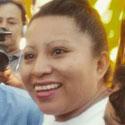 Teodora del Carmen Vasquez