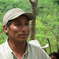 Tomás Gómez Membreño